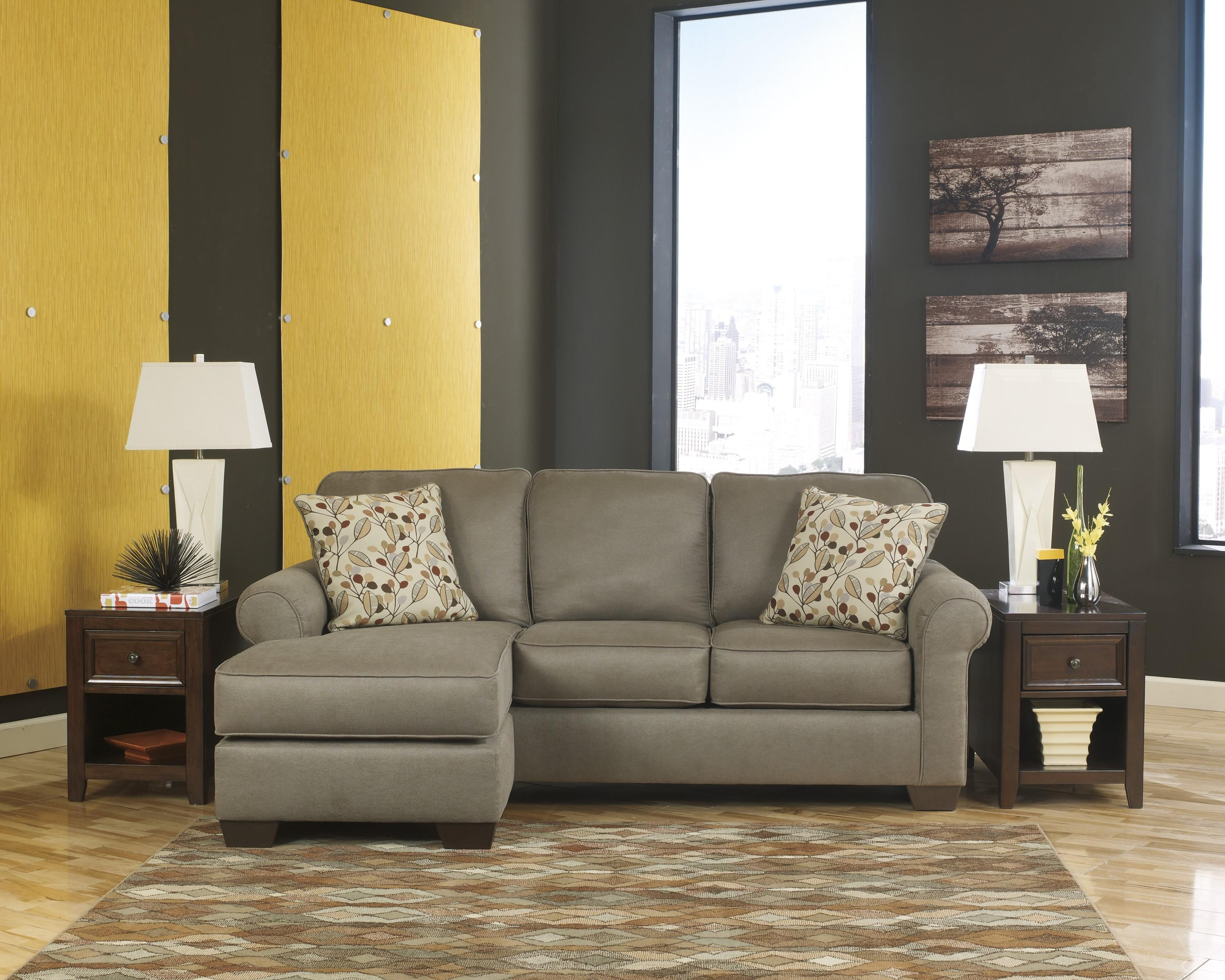 Decor: Berkline Sectional Sofa | Benchcraft Sofa Pertaining To Berkline Sectional Sofas (Image 8 of 20)