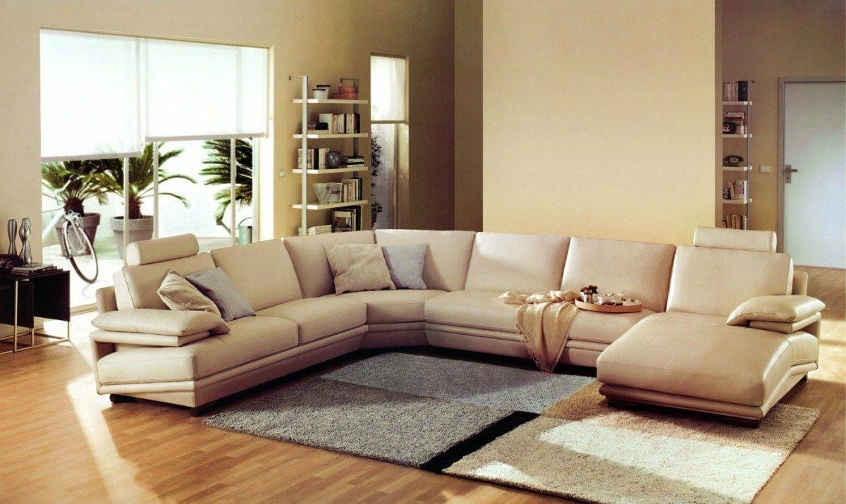 Decor: Cindy Crawford Leather Sofa | Rooms To Go Cindy Crawford Throughout Cindy Crawford Sofas (Image 6 of 20)