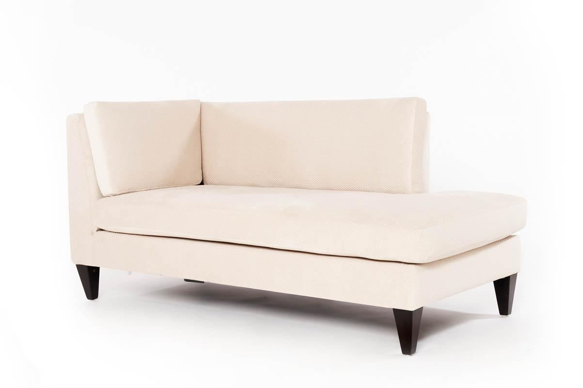 Decor: Wondrous Choices Of Cozy Oversized Chaise Lounge Indoor For For Chaise Sofa Chairs (View 18 of 20)