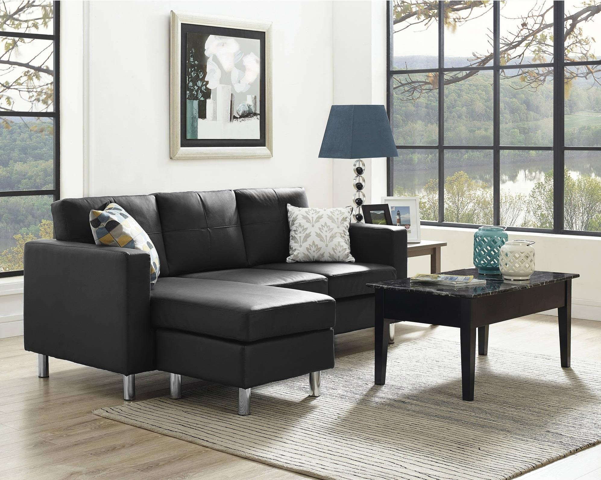 Decorating: Fill Your Home With Comfy Costco Sectionals Sofa For For Berkline Sectional Sofas (View 14 of 20)