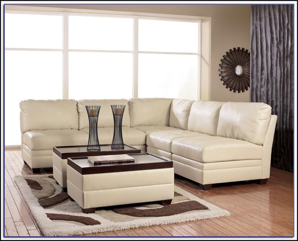 Decorating: Fill Your Living Room With Elegant Ashley Furniture With Regard To Ashley Furniture Grenada Sectional (Image 9 of 15)
