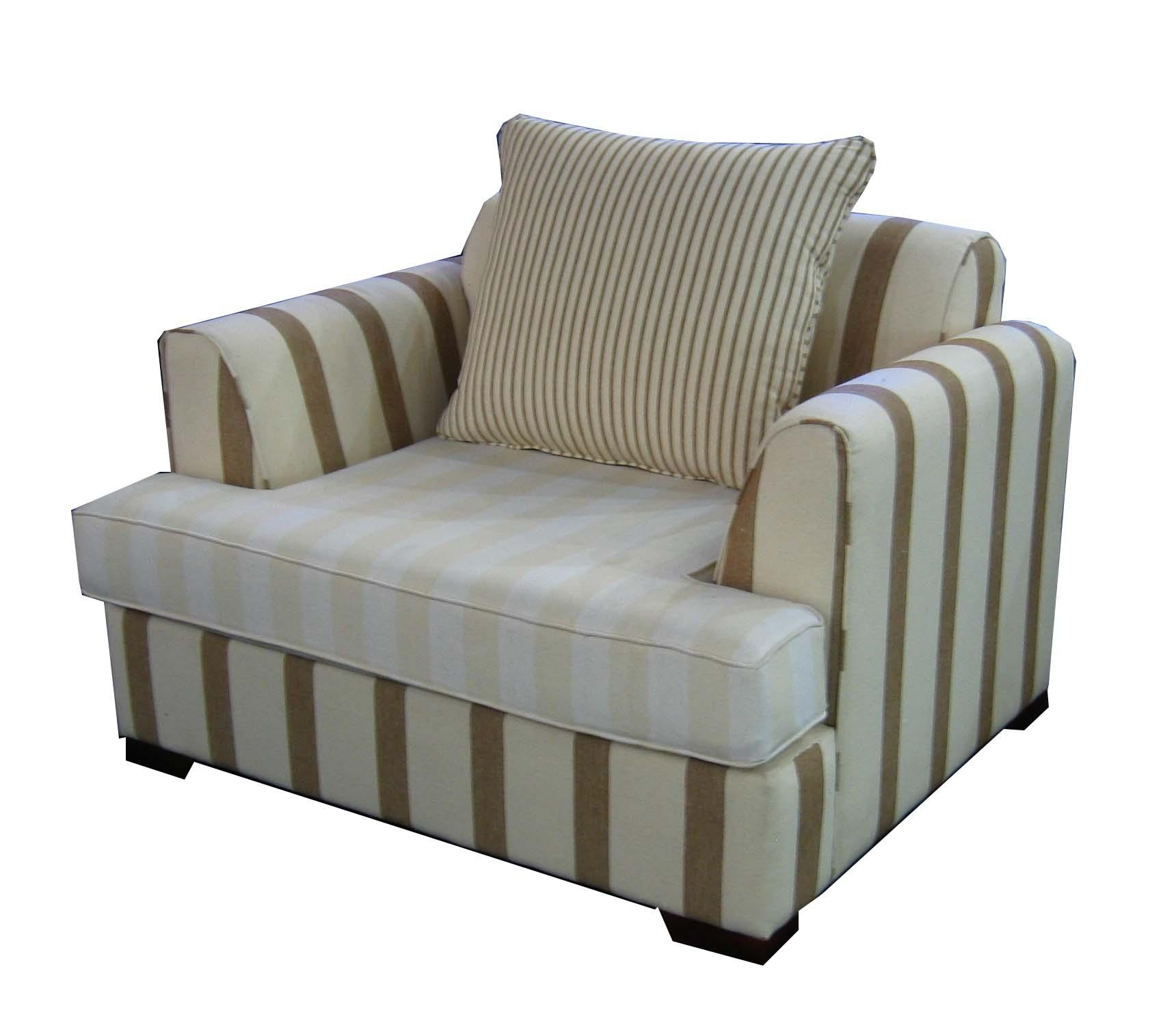 Decorative Single Sofa Chair Sofabed Armless 1 720X540Jpg | Clicpilot Regarding Sofa With Chairs (View 9 of 20)