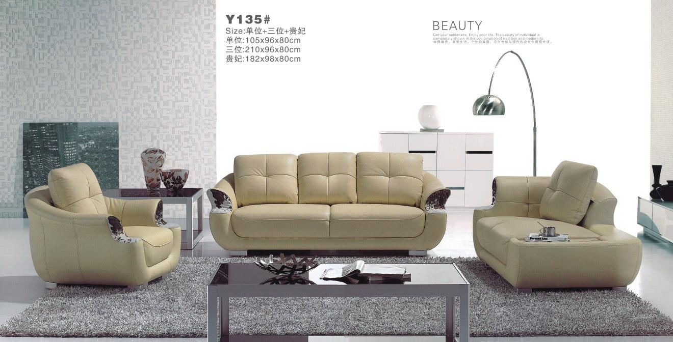 Delighful Couches Living Room Shot I In Design Ideas Inside Living Room Sofas (Image 3 of 20)