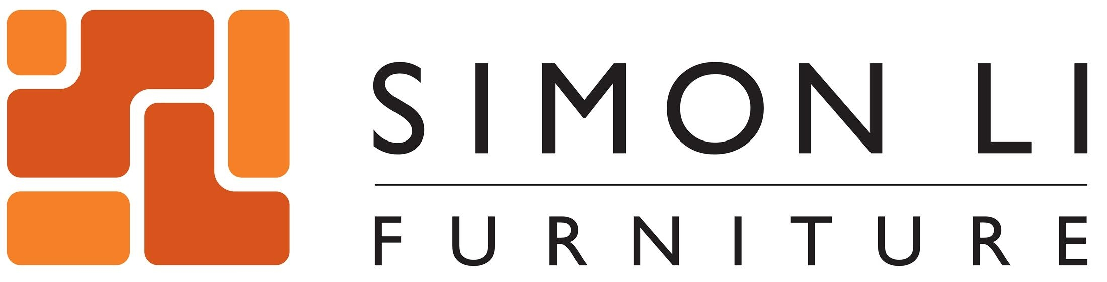 Denali Power Reclining Sofa From Simon Li | Coleman Furniture Inside Simon Li Loveseats (View 17 of 20)