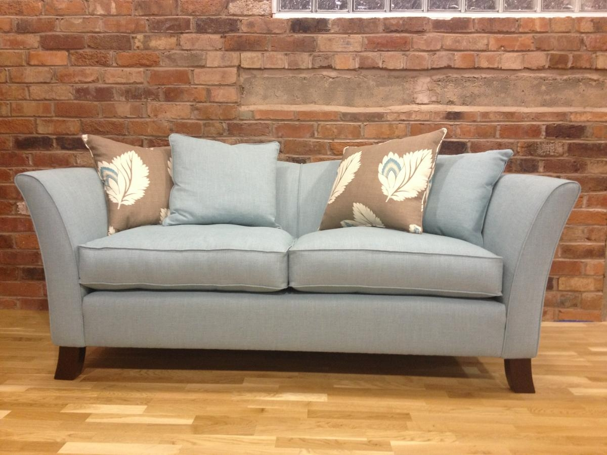 Derby Sofa Shop | Sofas In Derby | Handmade Sofa Store In Derby With Sofa Trend (View 3 of 20)
