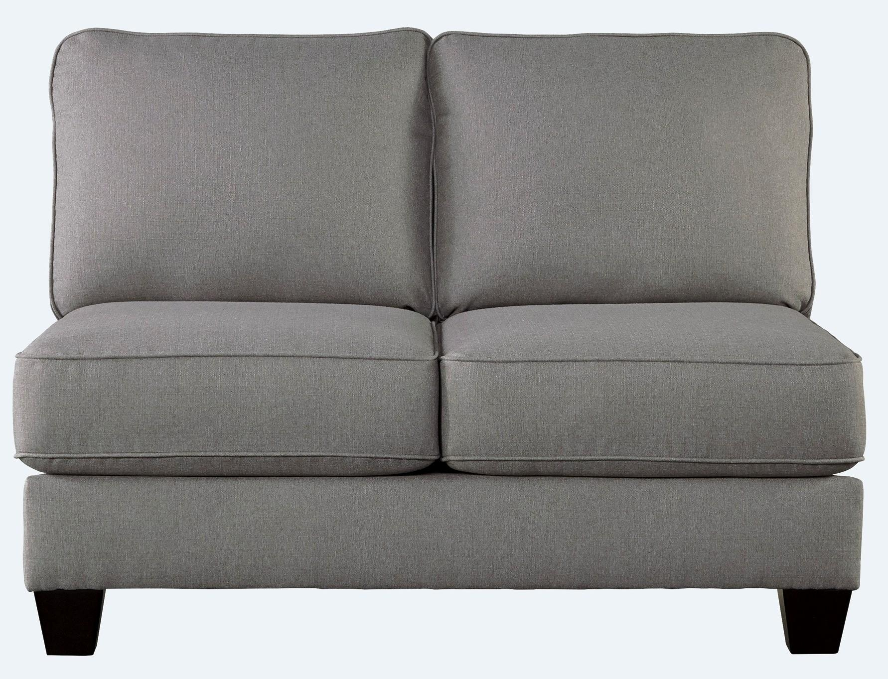 Design Cindy Crawford Sofas #4720 Within Cindy Crawford Sofas (Image 8 of 20)