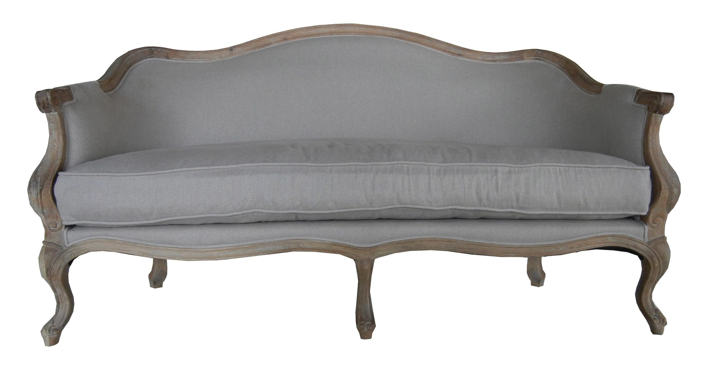 Design Hand Carved Wood Based Upholstery Sofa Furniture Wooden Sofa In Carved Wood Sofas (View 18 of 20)