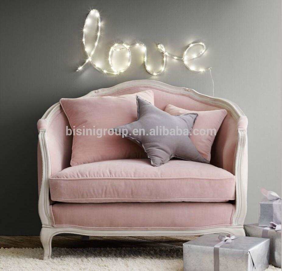 Design Sofa Chairs For Bedroom And Sofas With ~ Nrd Homes Intended For Bedroom Sofas And Chairs (Image 15 of 20)