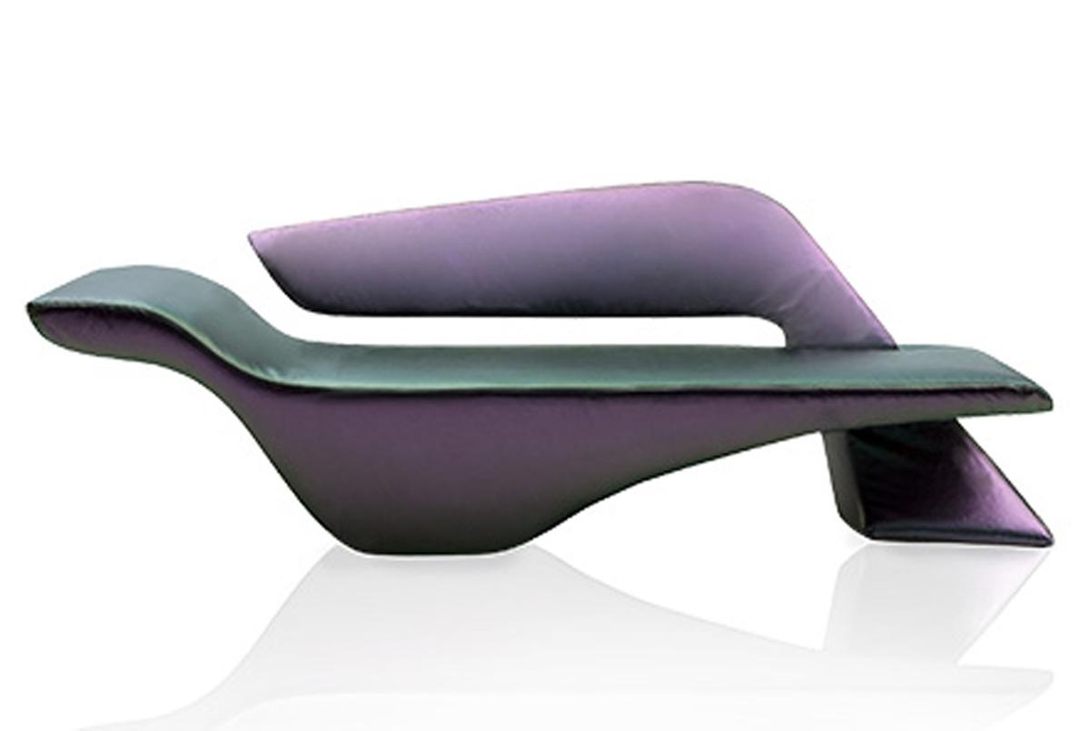 Designer Contemporary Furniture – Universodasreceitas Inside Contemporary Sofa Chairs (Image 10 of 20)