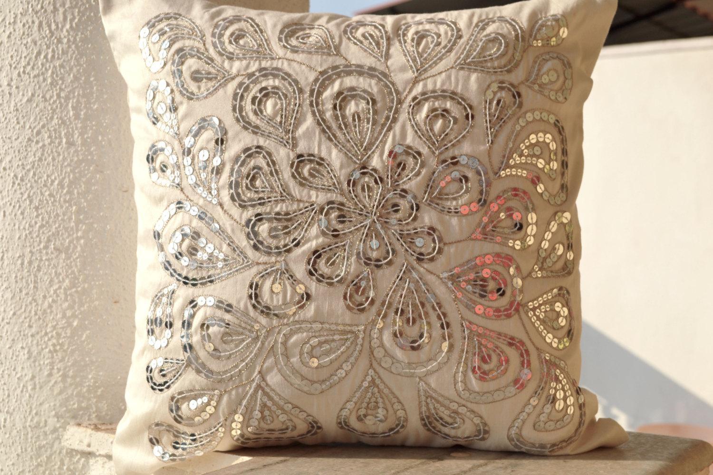 Designer Sofa Pillows – Fjellkjeden With Regard To Oversized Sofa Pillows (View 18 of 20)