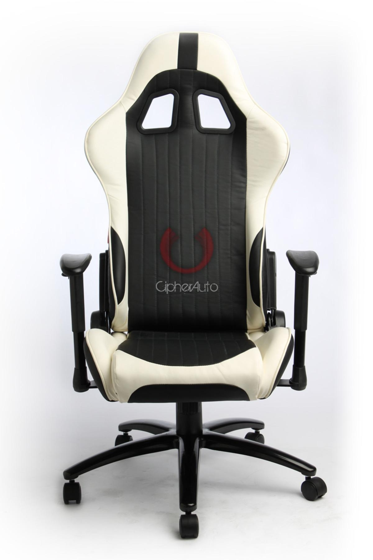 Desk Chairs Gaming | Home Decoration Club In Gaming Sofa Chairs (Image 10 of 20)