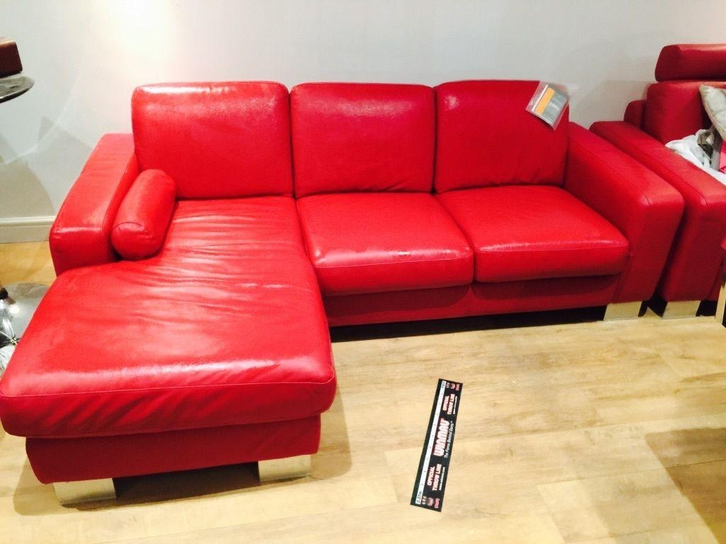Dfs Brown Leather Sofa – Love Grows Design In Savoy Leather Sofas (View 20 of 20)