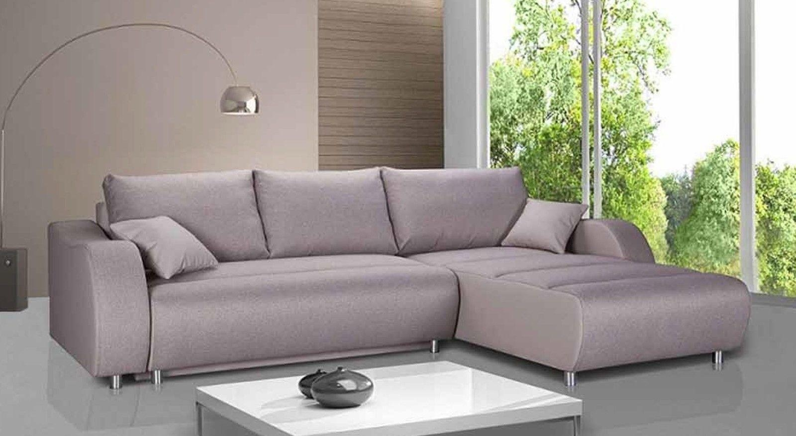 Dfs Corner Sofa Beds – Leather Sectional Sofa Intended For Cheap Corner Sofas (View 3 of 20)