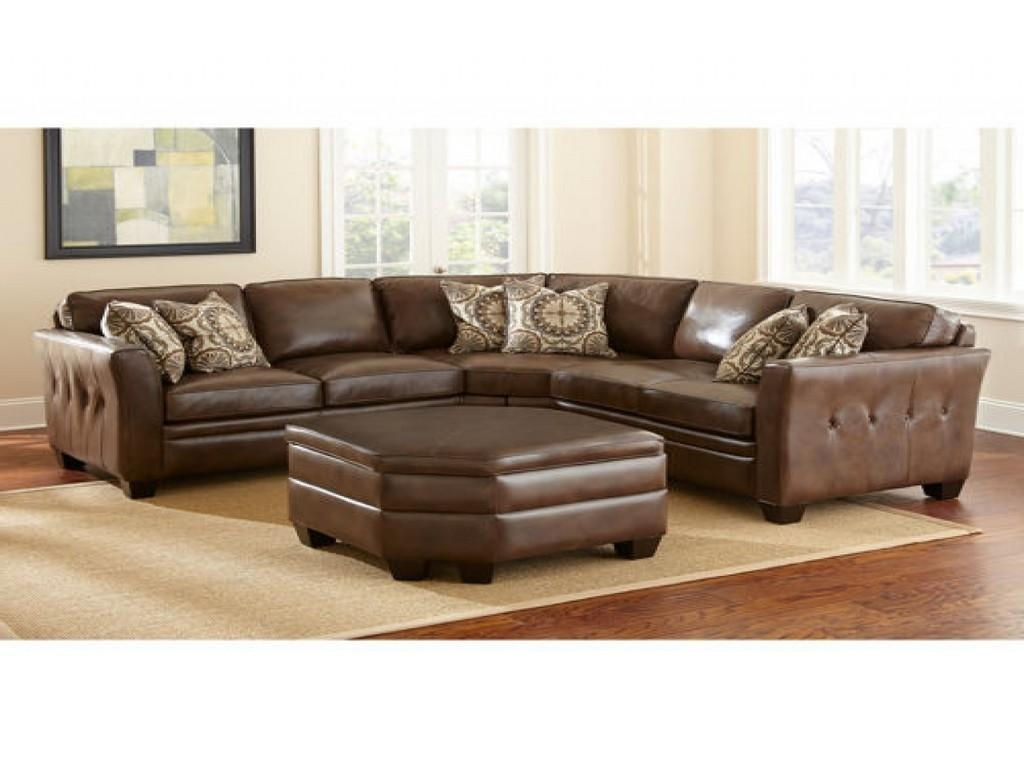 Dhp Furniture | Julia Convertible Sofa Bed With Drink Holder For Sofas With Drink Holder (View 17 of 20)