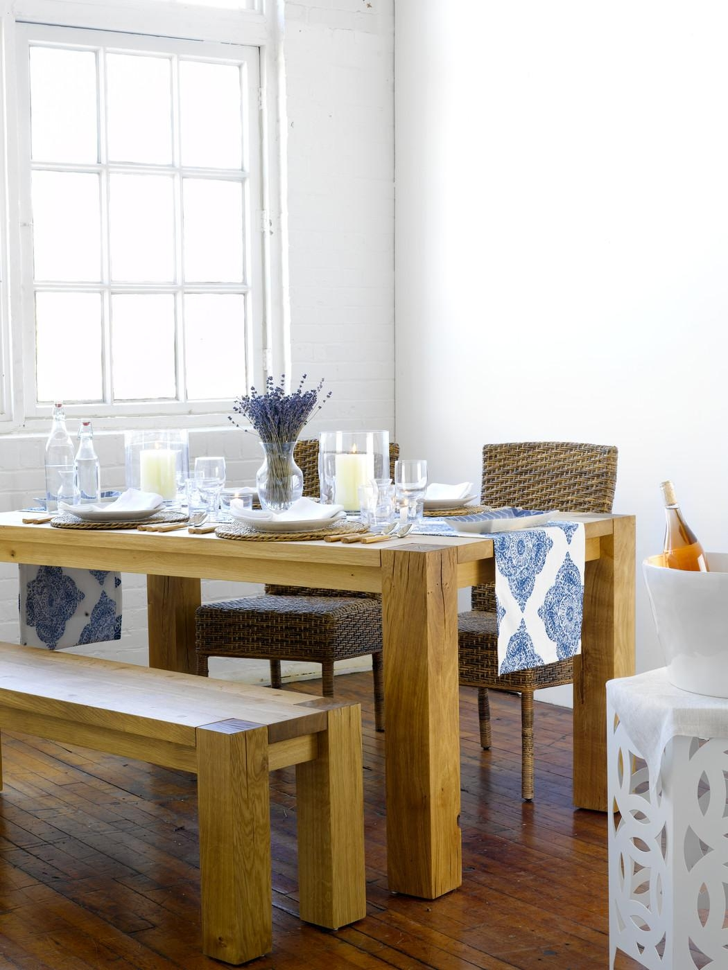 Dining Tables : Crate And Barrel Sofa Crate And Barrel Denim Sofa With Blue Sofa Tabless (Image 12 of 20)