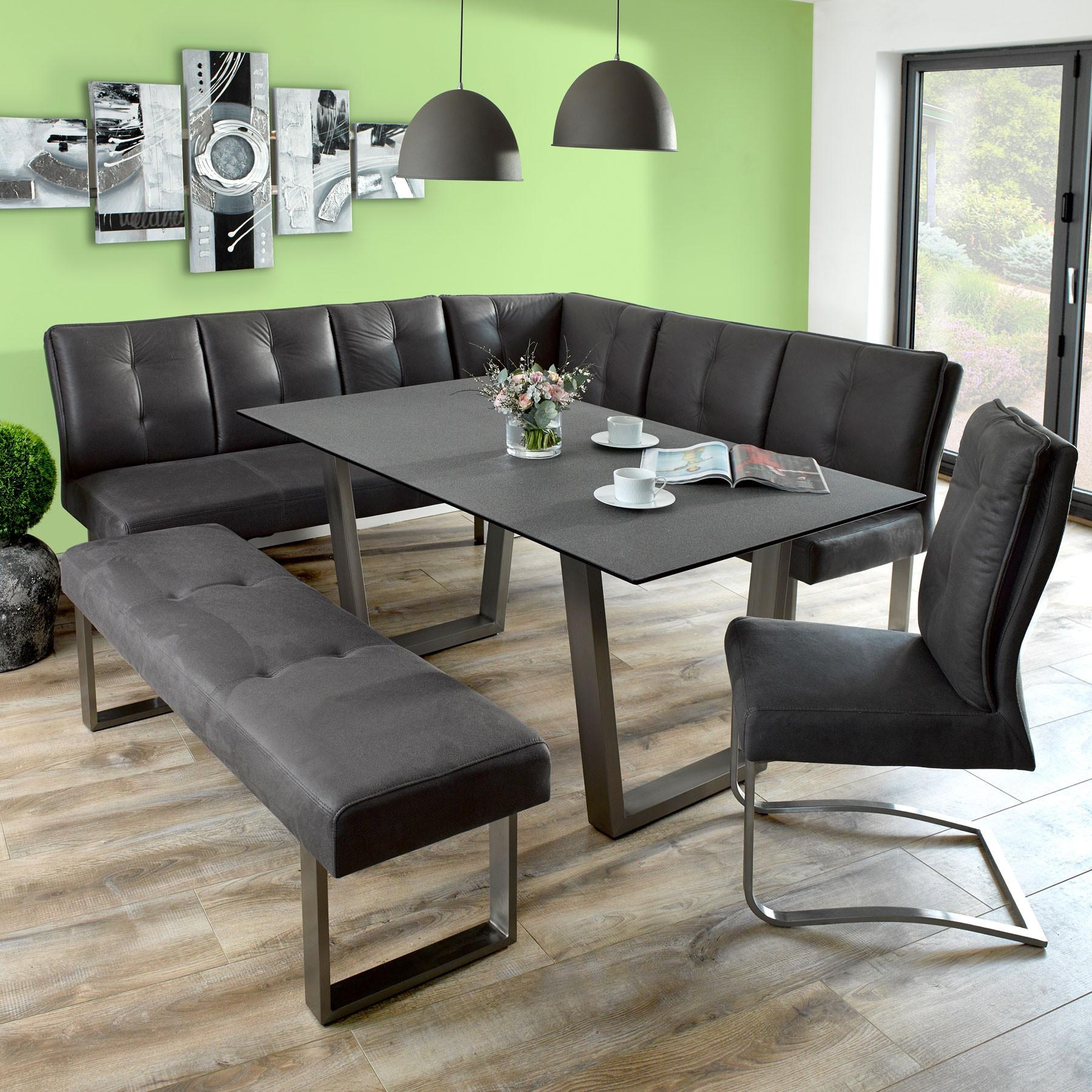 Dining Tables : Sectional Sofas For Small Spaces Small Kitchen For Dining Room Bench Sofas (Image 13 of 20)