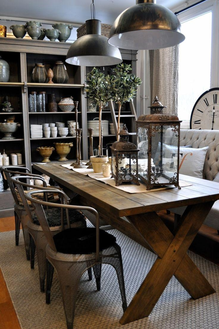 Dining Tables : Settee Or Sofa Curved Dining Settee Settee Storage For Dining Room Bench Sofas (Image 14 of 20)