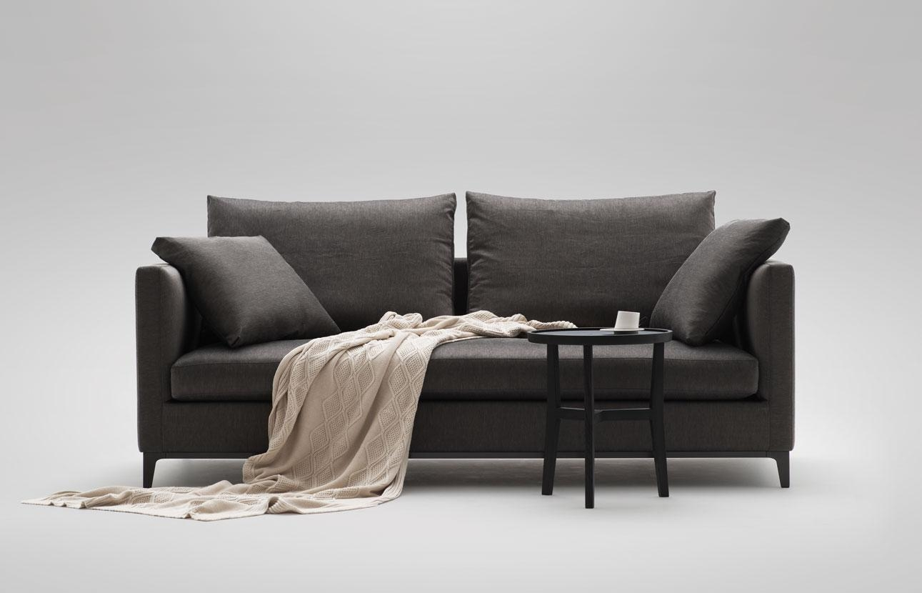 Dislike The Styling Of Loose Covers? – Modern Designer Furniture With Regard To Camerich Sofas (Image 12 of 19)