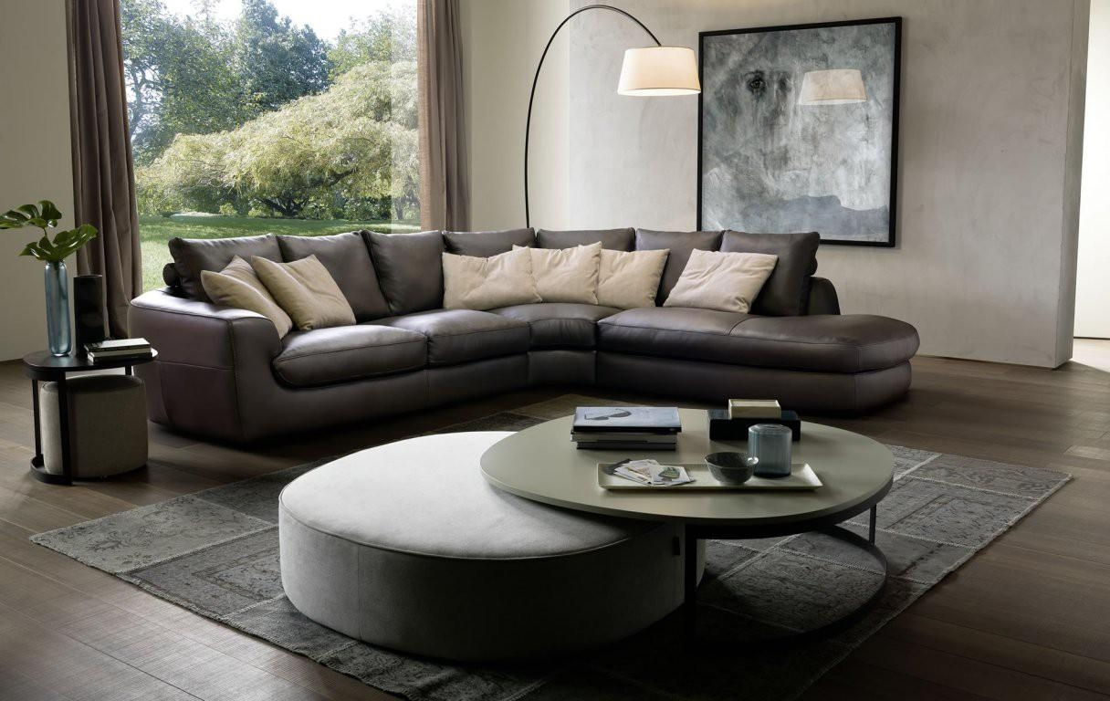 Divani Chateau Ax Leather Sofa With Ideas Hd Pictures 28500 With Divani Chateau D'ax Leather Sofas (Image 10 of 20)