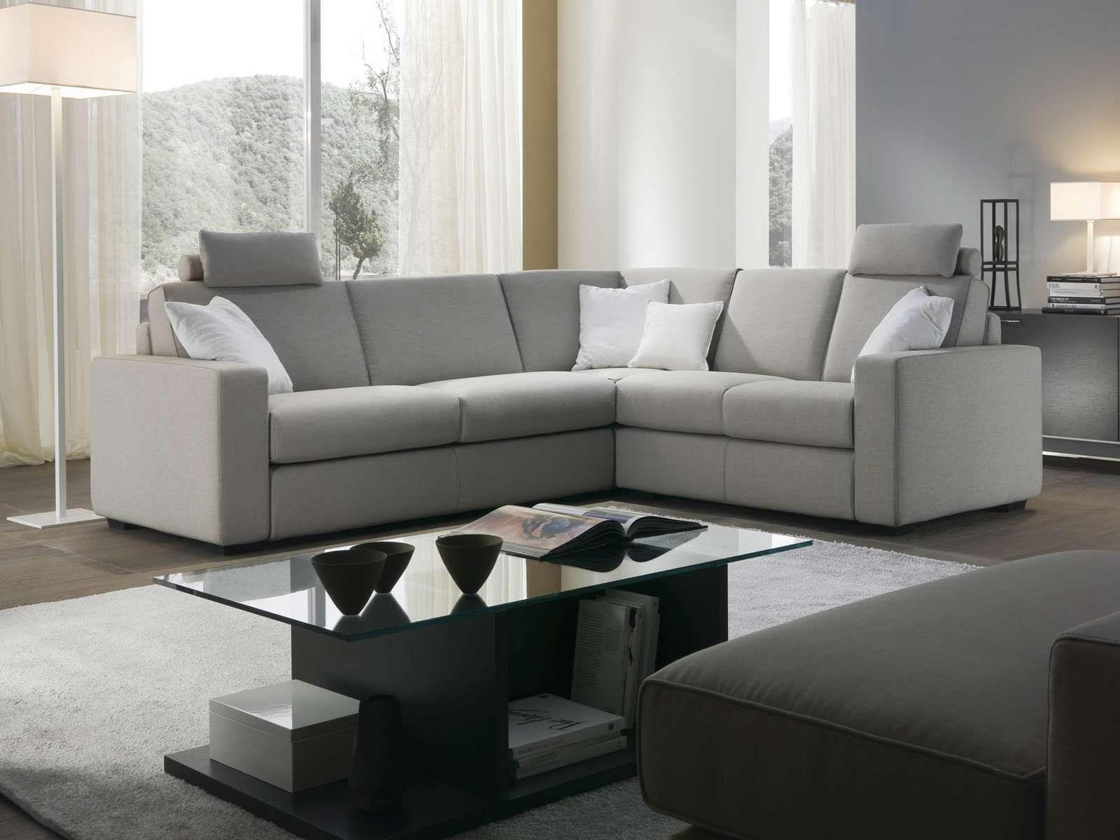 20 collection of divani chateau d 39 ax leather sofas sofa for Divani chatodax
