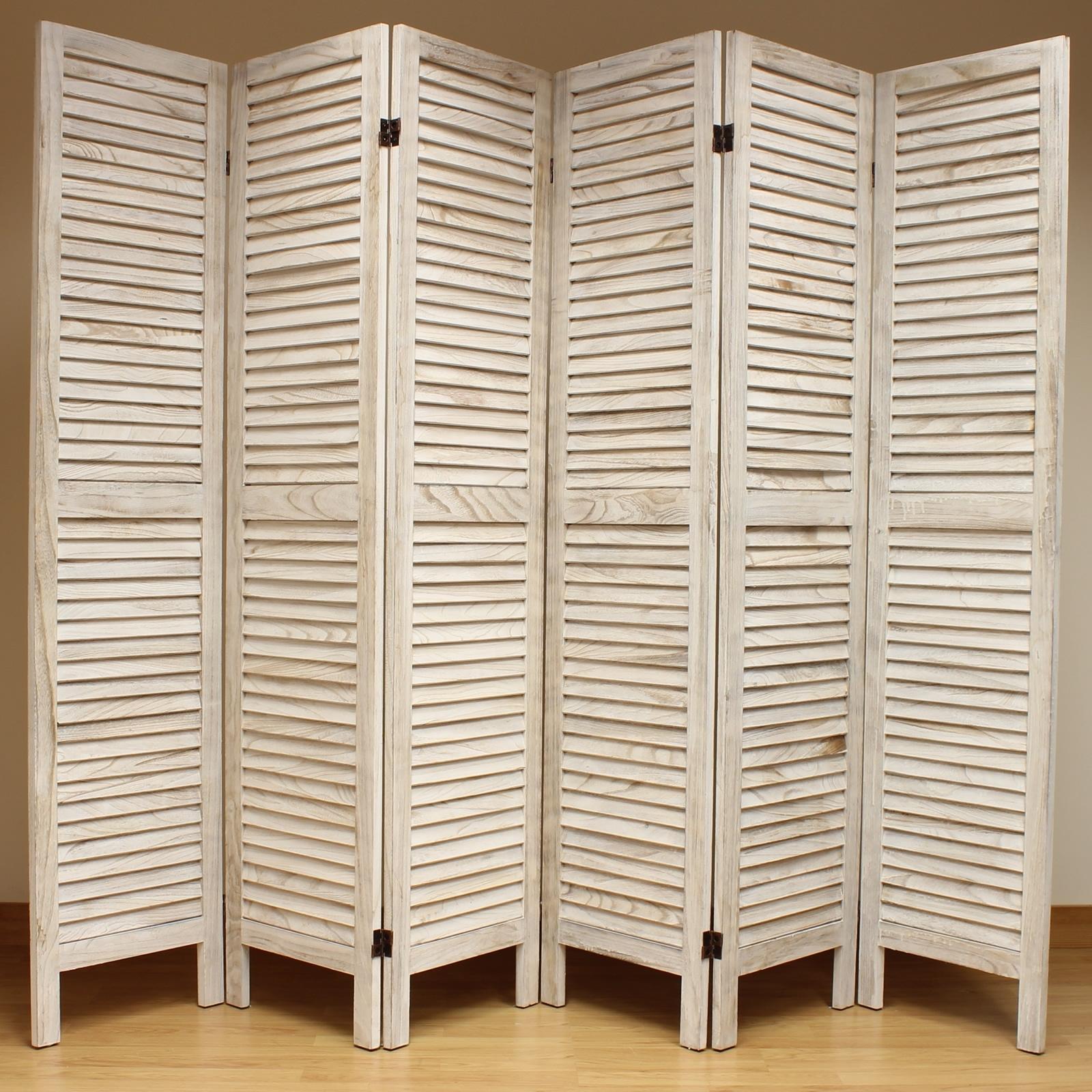 Divider: Extraordinary Divider Screens Screenflex, Curtain Room Inside Room Dividers & Decorative Screens Ideas (Image 6 of 12)