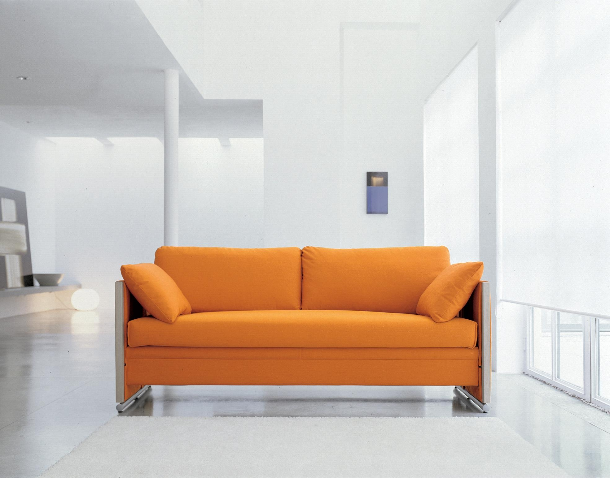 Doc A Sofa Bed That Converts In To A Bunk Bed In Two Secounds Throughout Sofa Bunk Beds (Image 9 of 20)