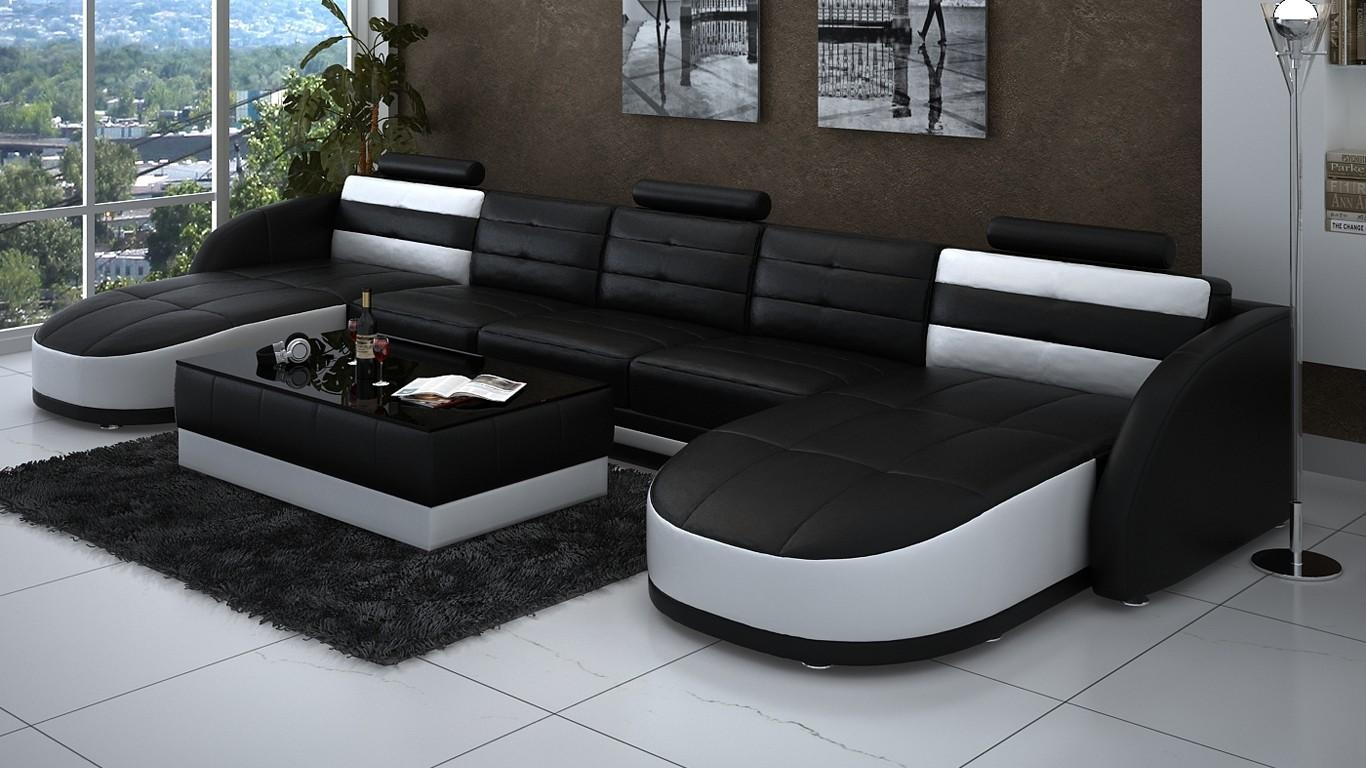 15 best ideas apartment sectional with chaise sofa ideas for Apartment size chaise lounge