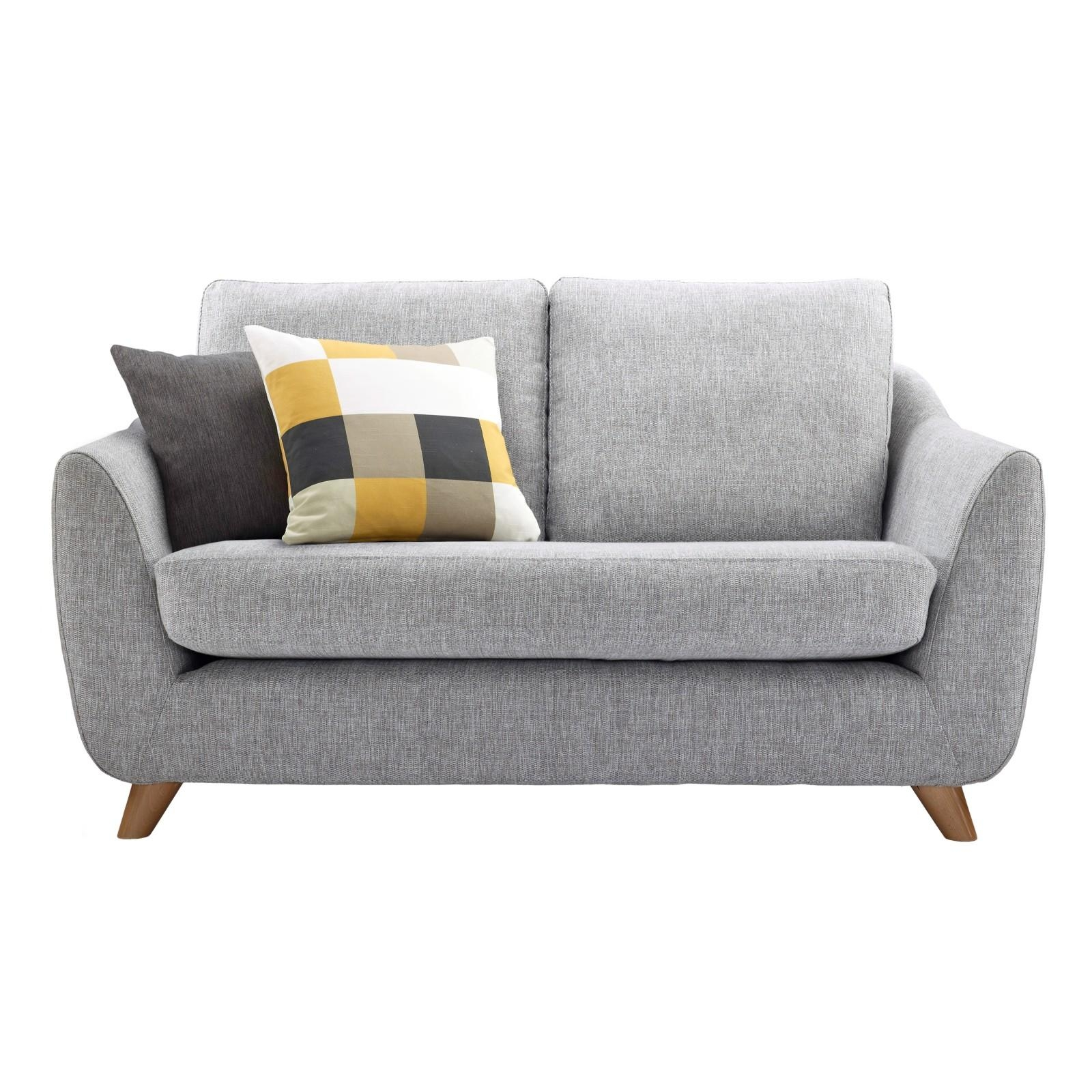 Double Sofa Beds Uk | Tehranmix Decoration Within Cheap Sofa Beds (Image 5 of 20)