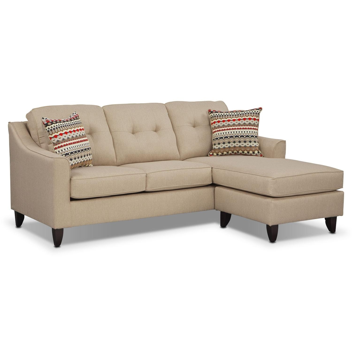 Download Bold And Modern Sofas In Richmond Va Intended For Richmond Sofas (View 16 of 20)