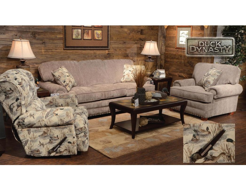 Download Camo Living Room Furniture | Gen4Congress Throughout Camo Reclining Sofas (View 2 of 20)