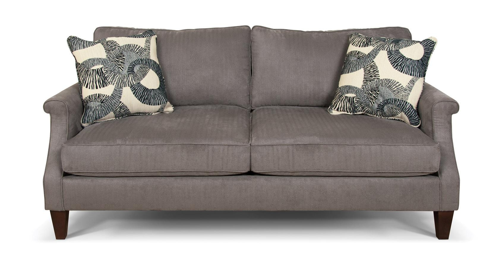 Download Innovation High End Leather Sofa In High End Sofa (View 20 of 20)