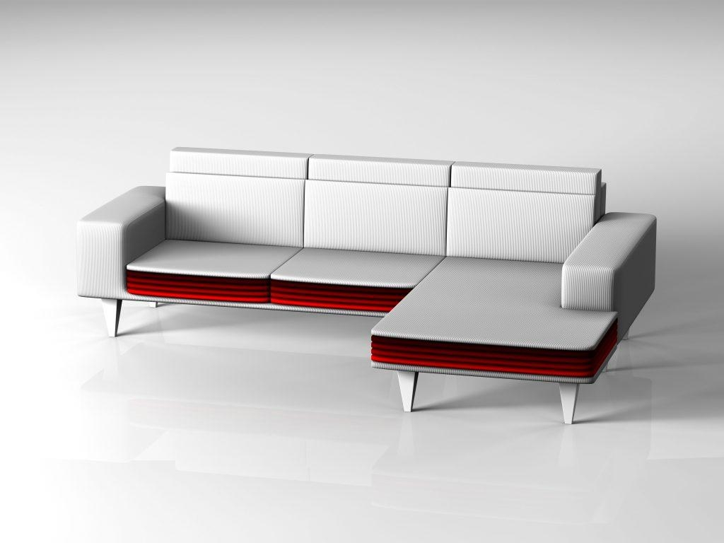 Download Tremendous Unique Sofa Sets | Allconstructionchemicals In Simple Sofas (Photo 20 of 20)