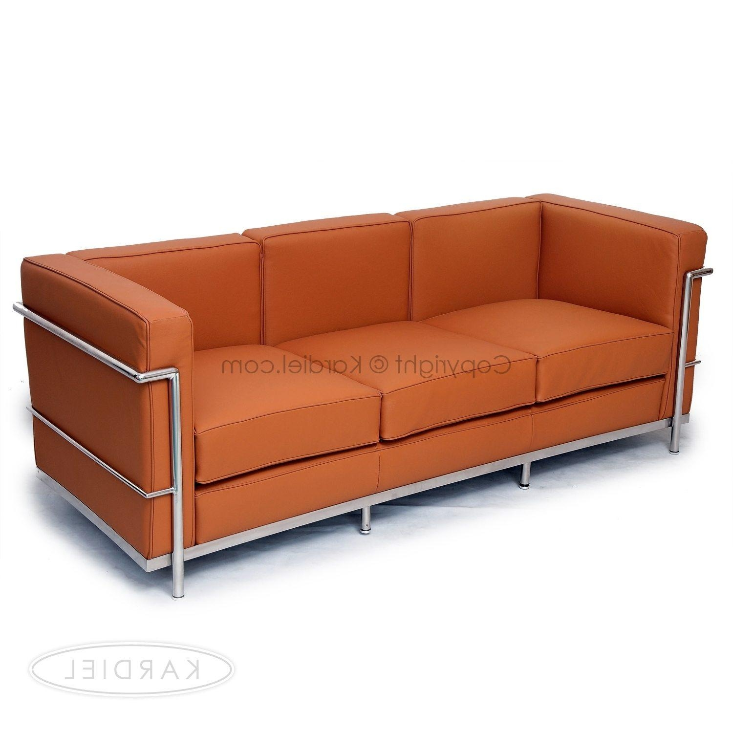 Download Winsome Inspiration Camel Color Leather Sofa Inside Camel Colored Leather Sofas (Image 12 of 20)