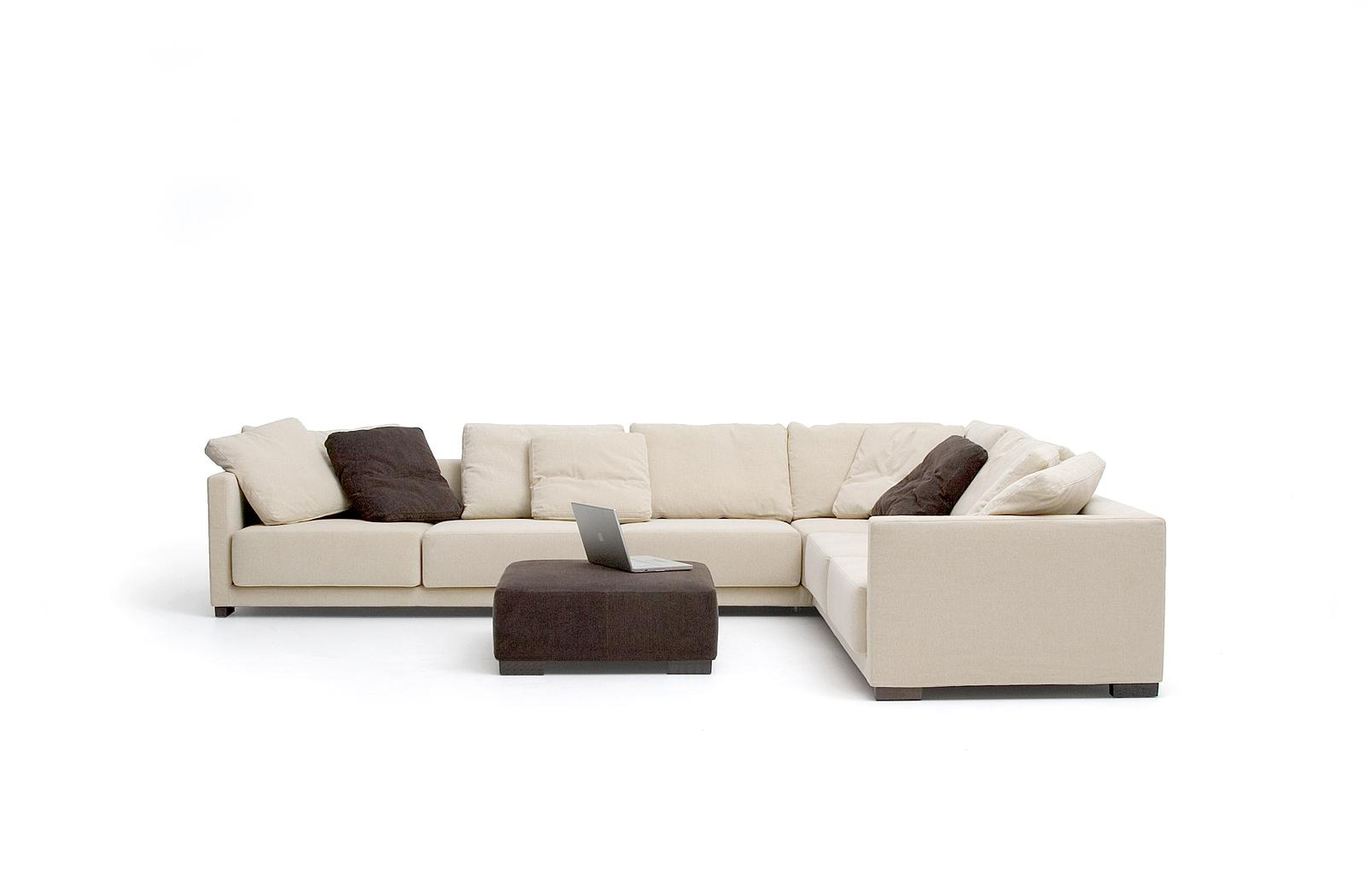 Drop In | Bensen pertaining to Bensen Sofas