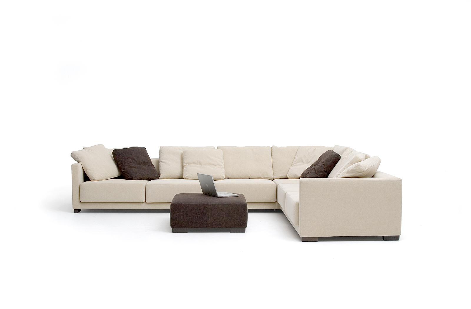 Drop In | Bensen Pertaining To Bensen Sofas (Image 6 of 20)