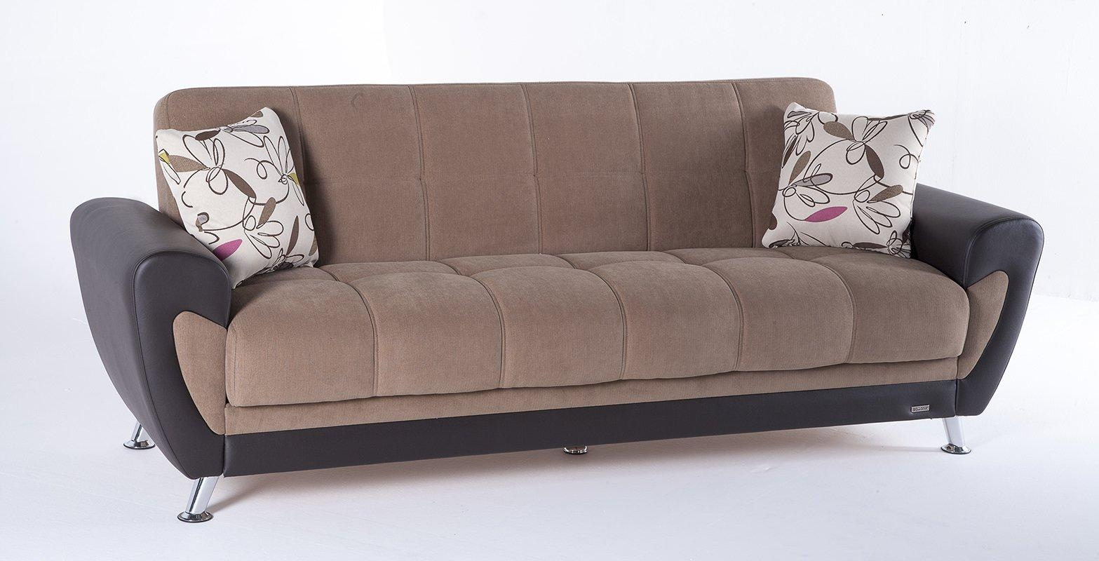20 ideas of sofa beds chairs sofa ideas. Black Bedroom Furniture Sets. Home Design Ideas