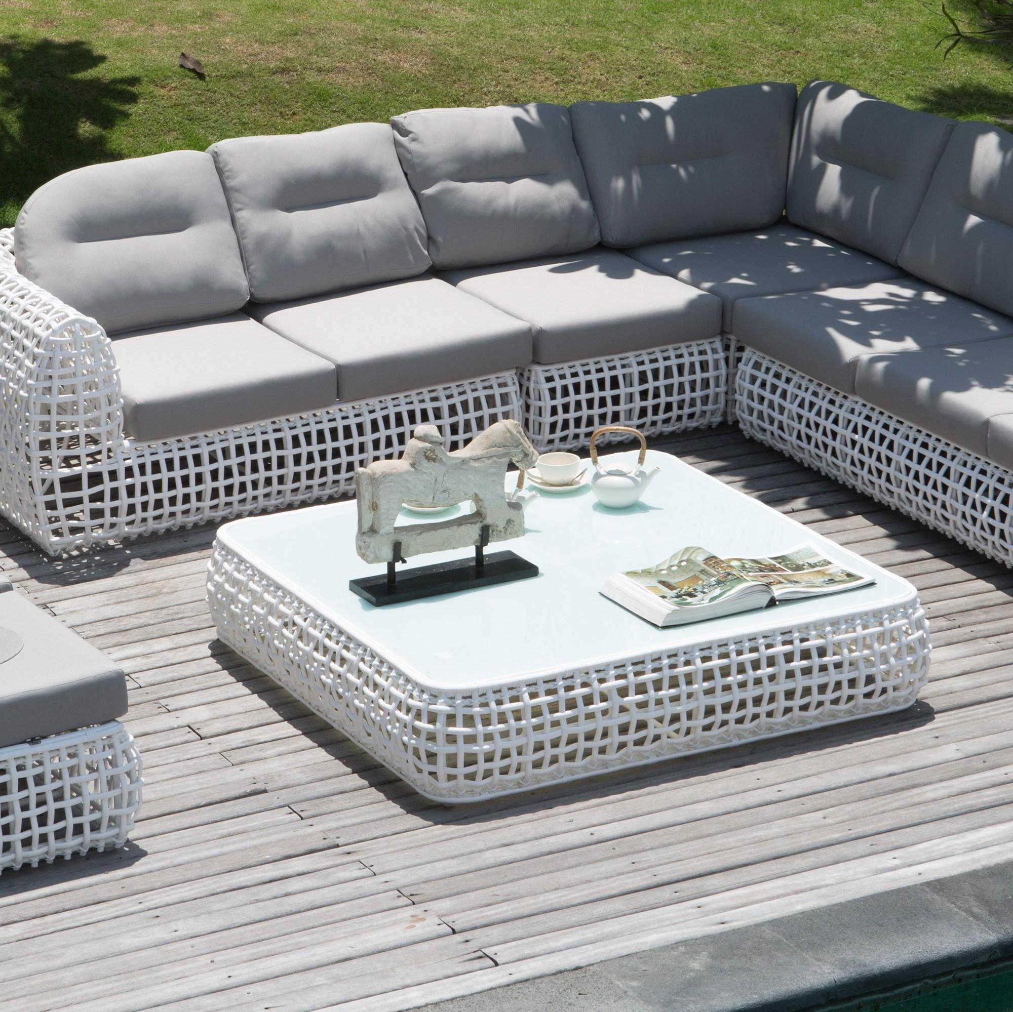 Dynasty | Sectional Sofaskyline Design With Skyline Sofas (Image 6 of 20)