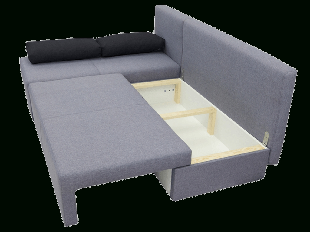 ▻ Captivating Graphic Of Winsome Very Small Living Room Throughout Corner Sofa Bed Sale (View 17 of 20)