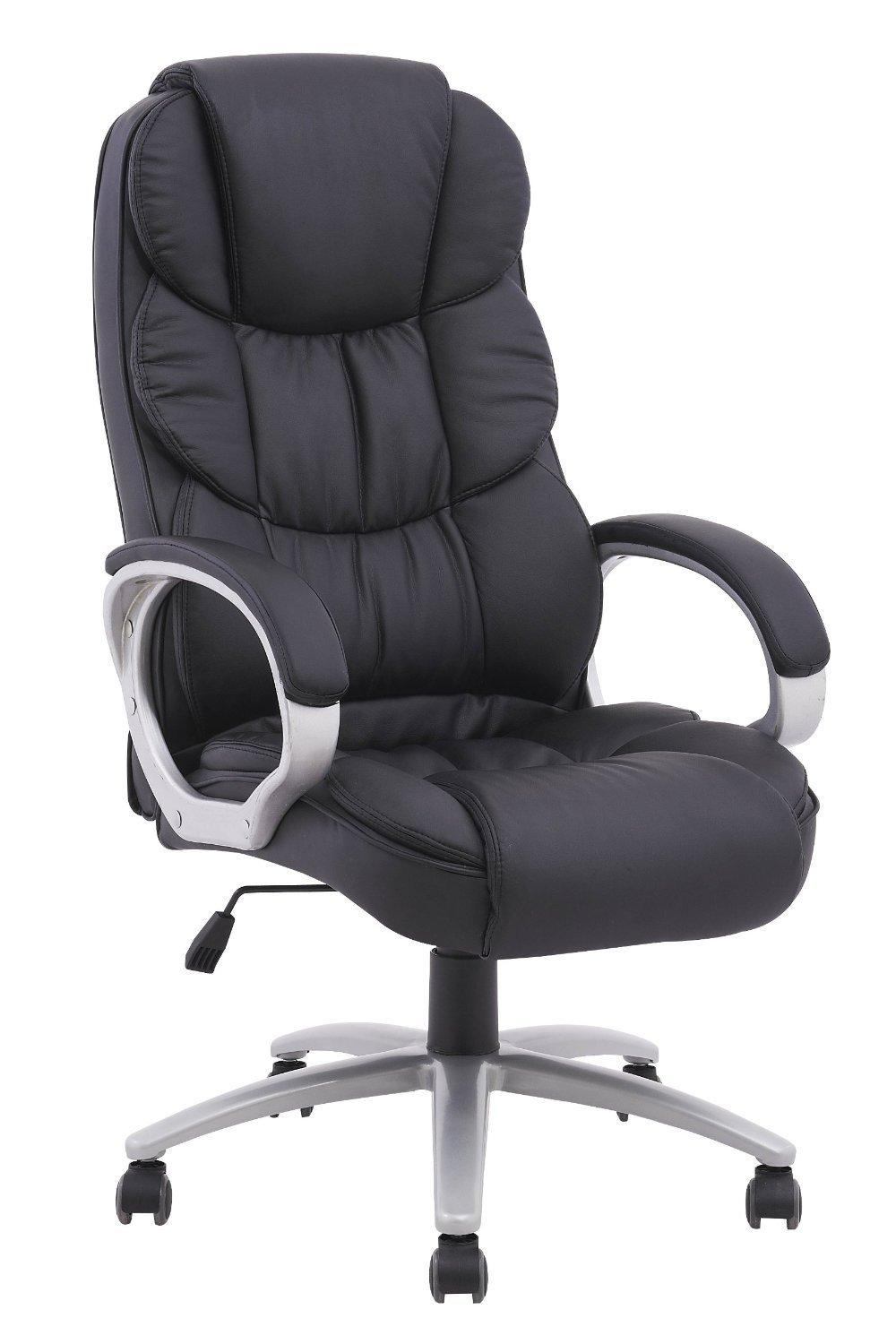 ▻ Chairs : 5 Great Computer Chairs Great Office Chairs Sofas In Ergonomic Sofas And Chairs (Image 1 of 20)