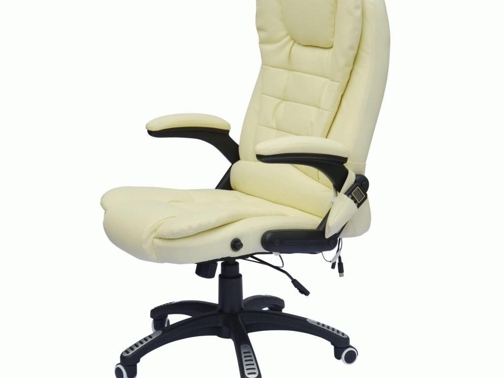 ▻ Chairs : 5 Great Computer Chairs Great Office Chairs Sofas Regarding Ergonomic Sofas And Chairs (Image 2 of 20)
