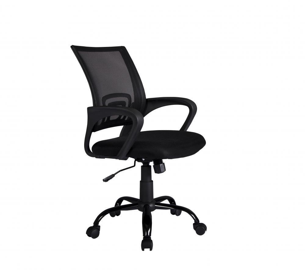 ▻ Chairs : 5 Great Computer Chairs Great Office Chairs Sofas With Regard To Ergonomic Sofas And Chairs (View 16 of 20)