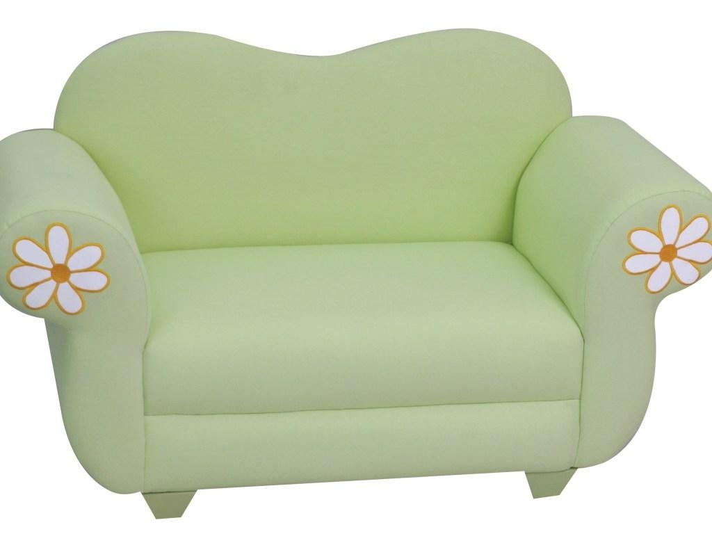 ▻ Chairs : 7 Skillful Ideas Sofa Chairs 78 Images About Armchairs In Sofa Chairs (View 13 of 20)