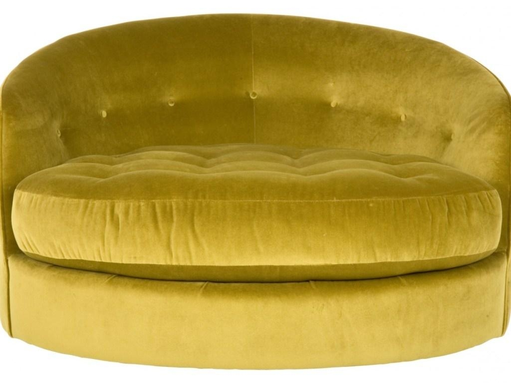 ▻ Furniture : 25 Charming Tables Tables Furniture Home Furniture Pertaining To Round Swivel Sofa Chairs (Image 1 of 20)