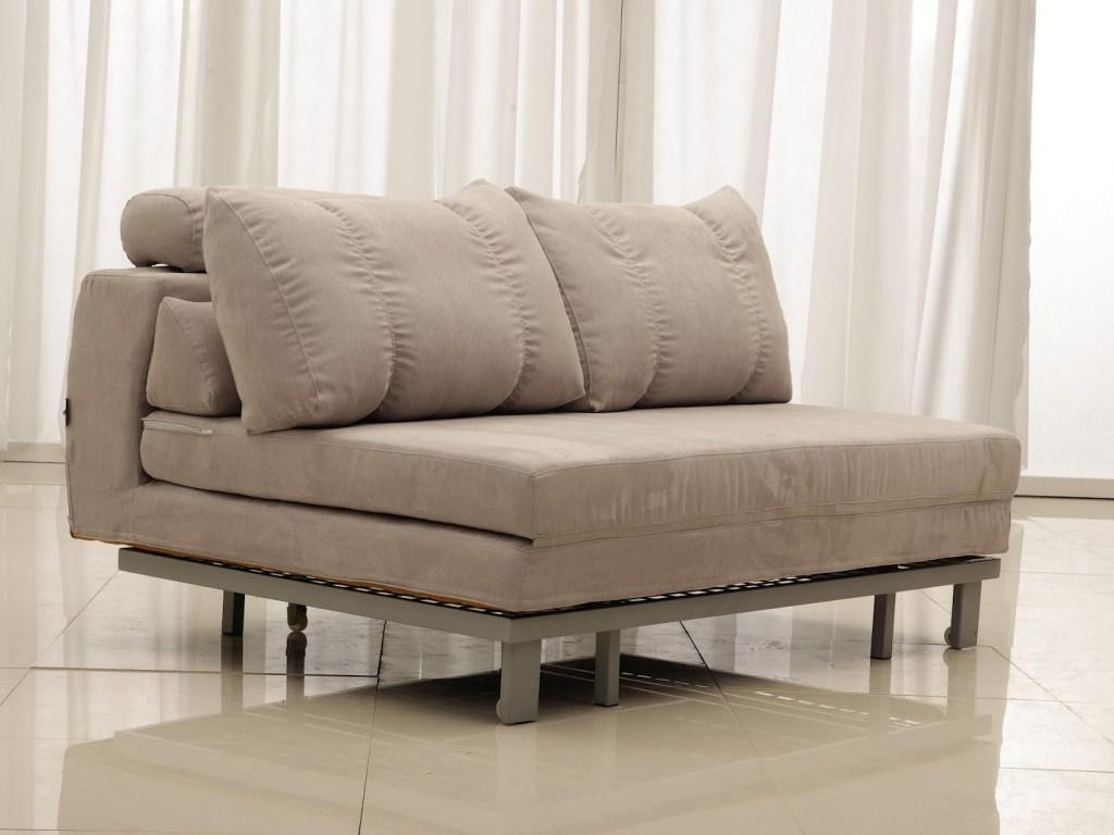 ▻ Furniture : 51 Wonderful Corner Sleeper Sofa Stunning Living Inside Corner Sleeper Sofas (Image 1 of 20)