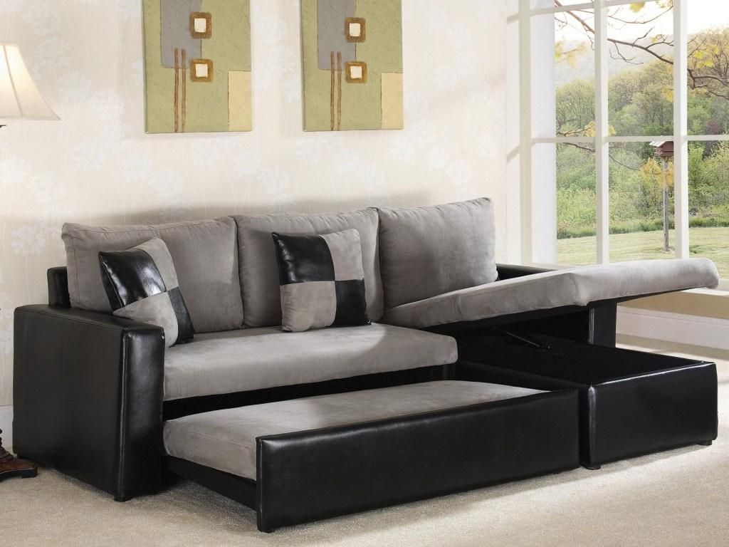 ▻ Furniture : 8 Leather Sectionals San Diego White Living Room Pertaining To Leather Sectional San Diego (View 11 of 20)