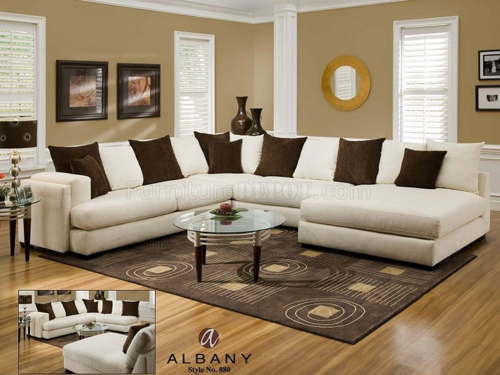 ▻ Sofa : 13 Excellent Sectional Sofa Covers For Your Small Home Inside Sectional Sofa Ideas (Image 1 of 20)