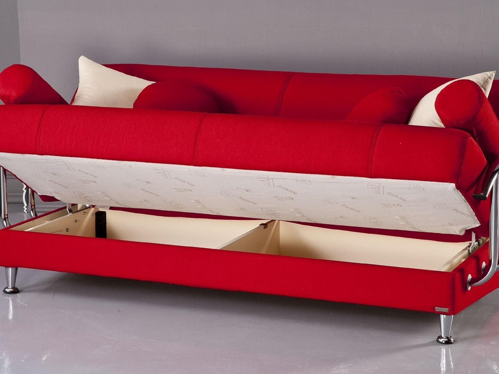 ▻ Sofa : 13 Ikea Sofa Beds Sleeper Sectional Sofa Convertible With Sofa Convertibles (View 16 of 20)