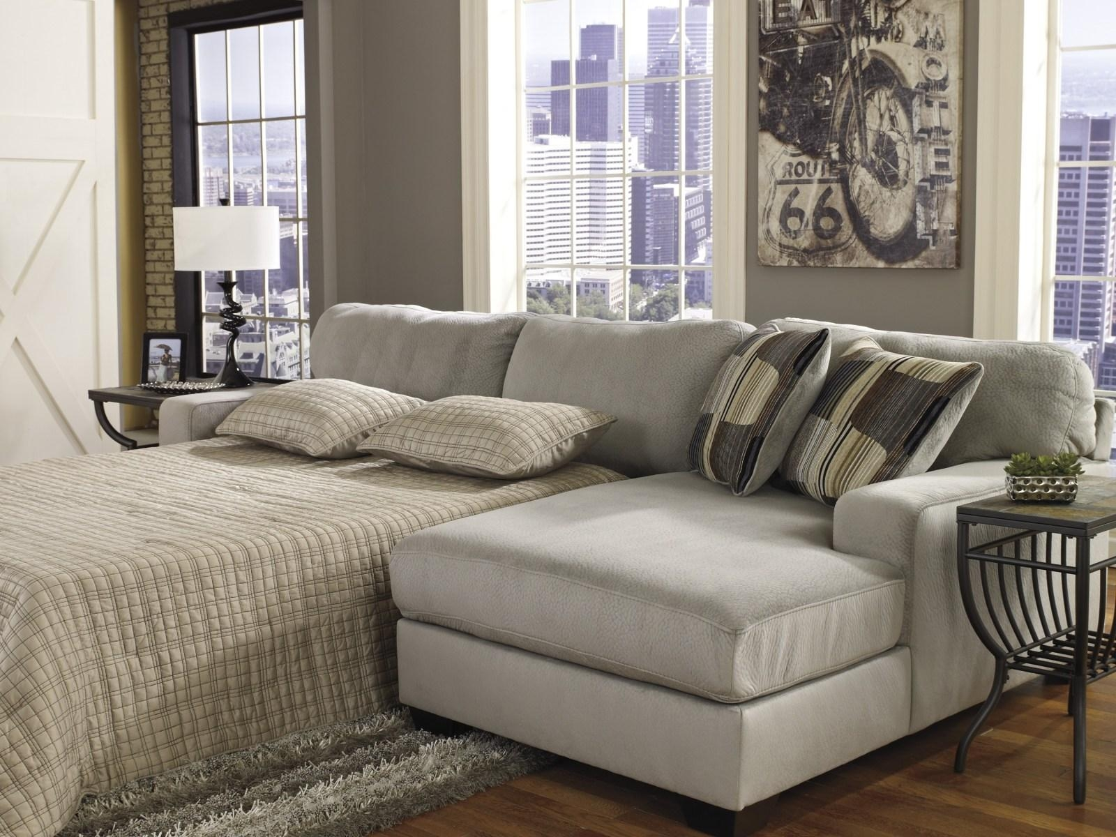 ▻ Sofa : 14 Wonderful Sectional Sofas For Small Rooms Images With Regard To Sectional Ideas For Small Rooms (View 9 of 20)