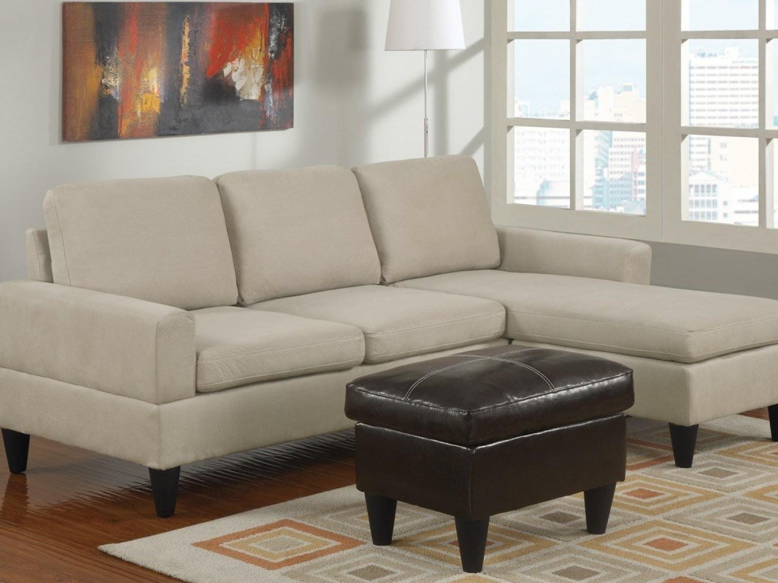 ▻ Sofa : 15 Wonderful Small Sectional Sofa Cheap Sectional Sofas Pertaining To Cheap Small Sectionals (Image 2 of 15)