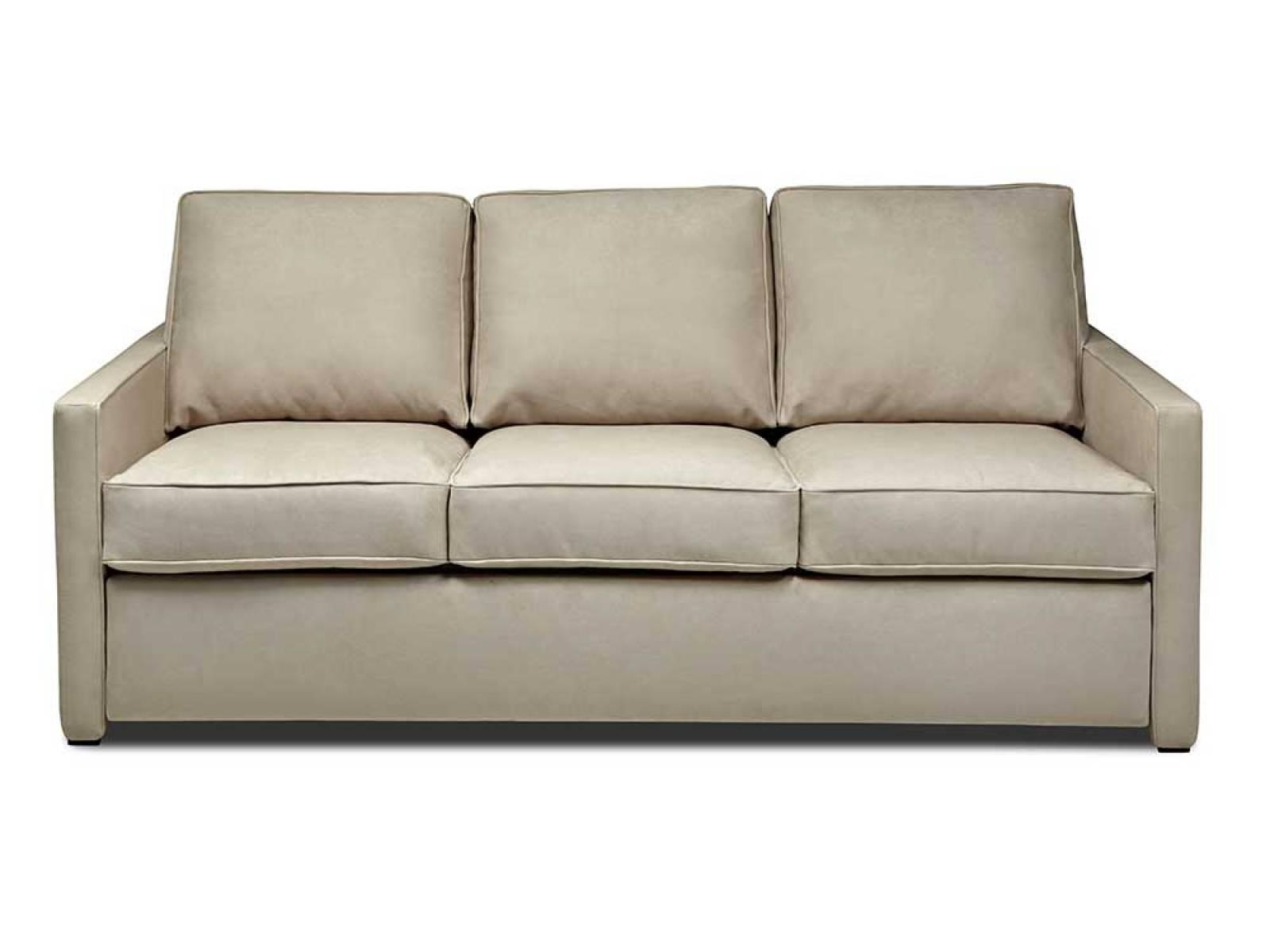 ▻ Sofa : 16 Scenic Lovely Round Sofa Able Transform Big Rounded Within Rounded Sofa (Image 1 of 20)